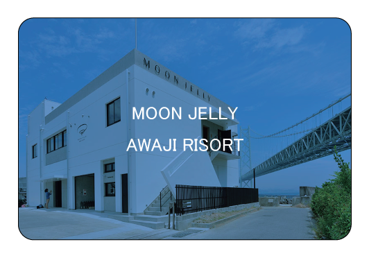 MoonJerry AWAJI RISORT